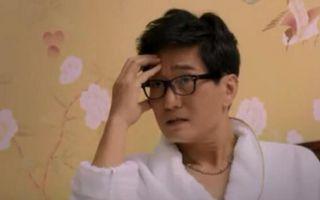 《恋者多喜欢》刘涛胡兵演绎3种爱情时态