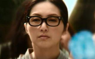 人间·小团圆(1080P)