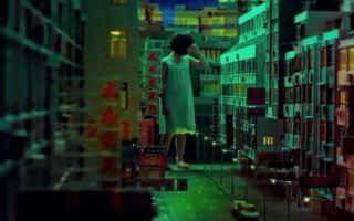 《人间·小团圆》暗流汹涌版预告片