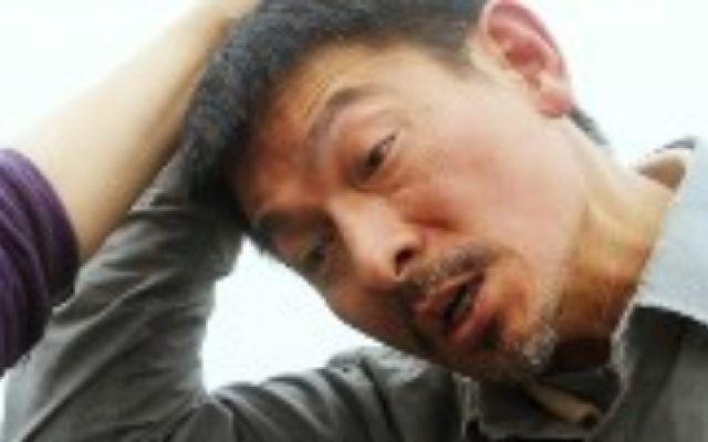 真实事件改编《失孤》,刘德华为拍这部电影,脸都被打肿了!