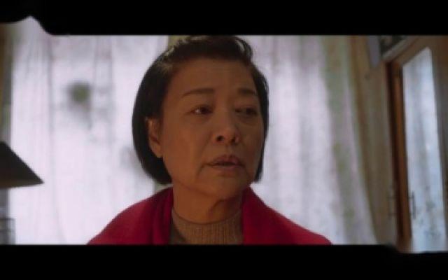 电影《春潮》定档5月17日 三代女性的爱与恨