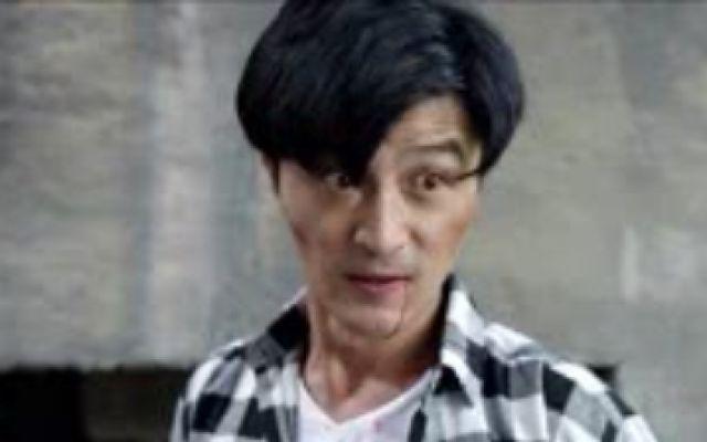 《小龙虾游山庄》预告片 龙侠入深渊除恶兄弟情