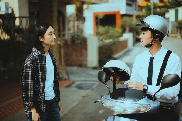 《想见你》导演曝背后原因:为什么莫俊杰没穿越?