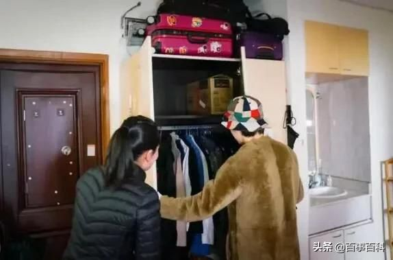 《安家》徐文昌的原型叫林绵定,掌握了上海70%老洋房交易!