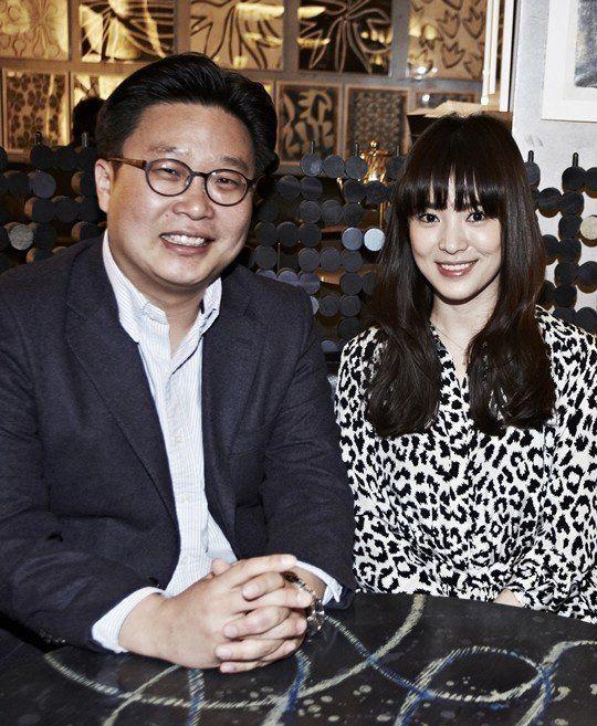 宋慧乔为重庆大韩民国临时政府捐赠1万册指南书