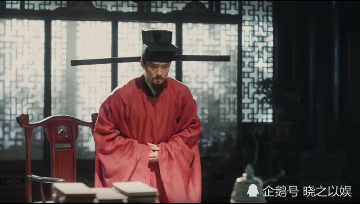 《清平乐》虽剧已结束,但一座宫城,困住了多少可怜人?