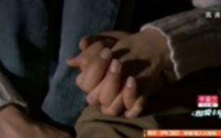 相爱十年:董洁与邓超缠绵,把自己给了他,让他终身难忘