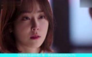 《浪漫医生金师傅》第2季即将上线,李圣经、安孝燮有望出演
