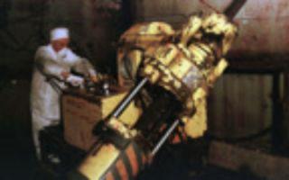 《切尔诺贝利》深度科普,被核辐射之后还能活多久?
