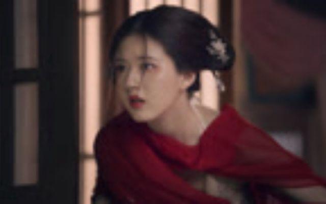 《传闻中的陈芊芊》预告:赵露思变成了花垣城三公主?要开始脑洞了