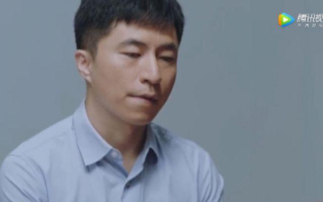 李焕荣想撮合儿子和前妻复婚,可儿子却不敢面对前妻