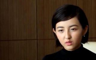 《再见少年》张子枫喜迎恋爱,男主意外撞脸哥哥彭昱畅,惊呆了