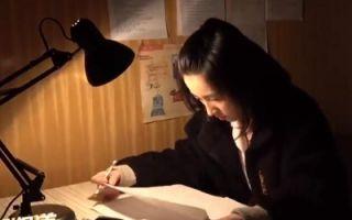 张子枫《再见,少年》演学霸拍戏学习两全其美