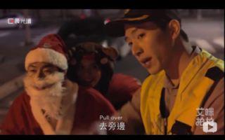 我的灵魂是爱做的 -邱志宇-圣诞特辑