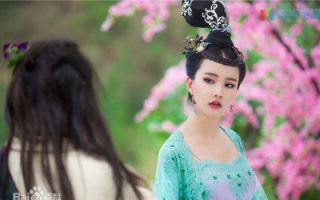 《大梦西游2:铁扇公主》终极预告