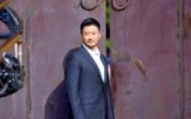《一百零八》五一档播出,改编汶川地震真实事件,吴京本色出演