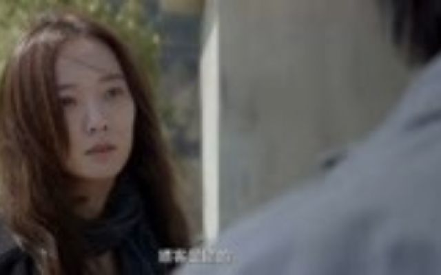 后会无期:王珞丹当面表白陈柏霖,可惜他不懂