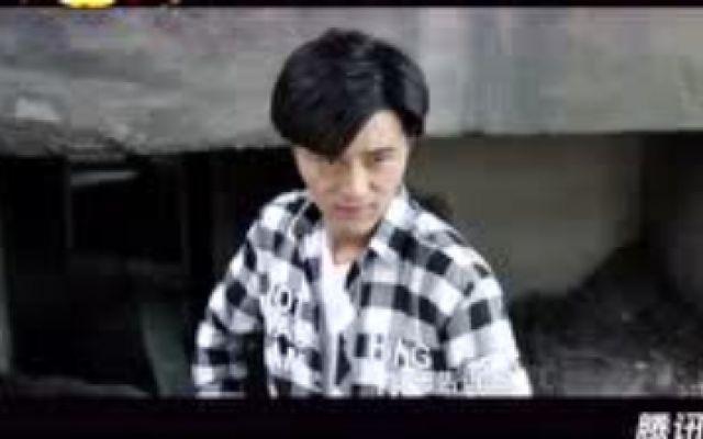 《小龙虾游山庄》剧情预告片