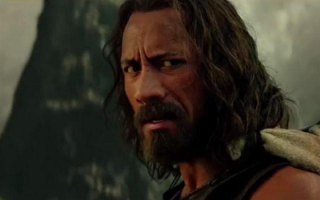 《宙斯之子:赫拉克勒斯》预告 力战九头蛇