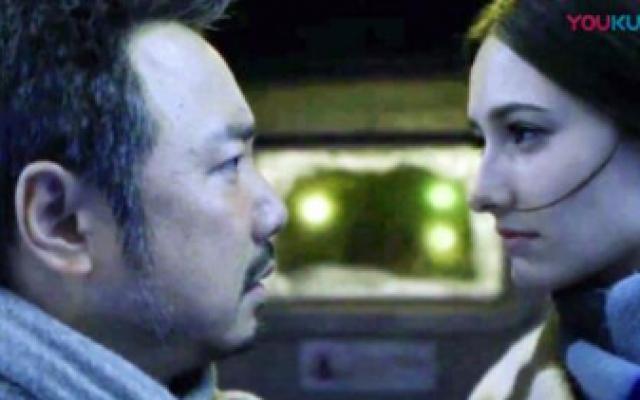 囧妈:贾冰太不会办事了,徐峥就差一点就亲上了,就差一点点啊!