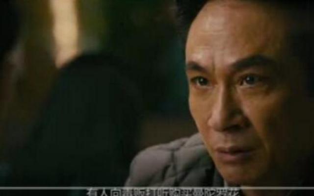 保持沉默:香港小伙来北京,第一次很感慨