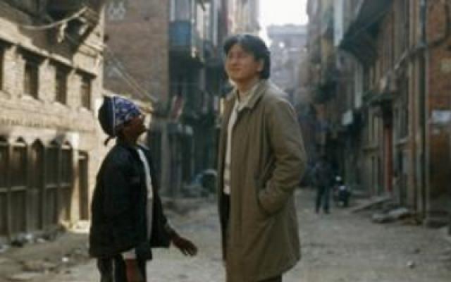 《喜马拉雅:风驻足之地》完整版