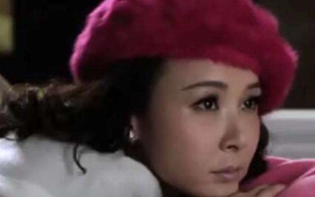 《哭笑不得》预告片2