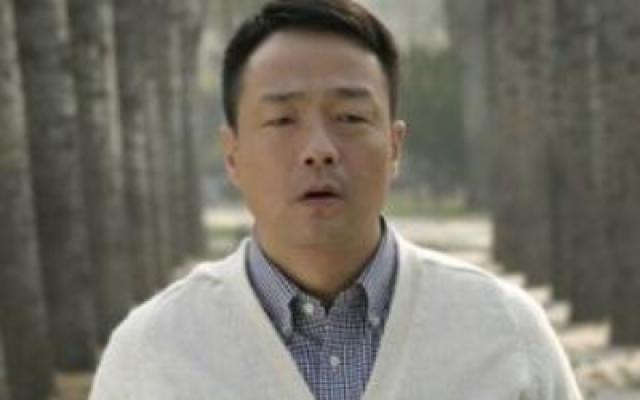 《哭笑不得》预告片3