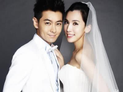 林志颖娇妻陈若仪与林志玲同框,像极了双胞胎