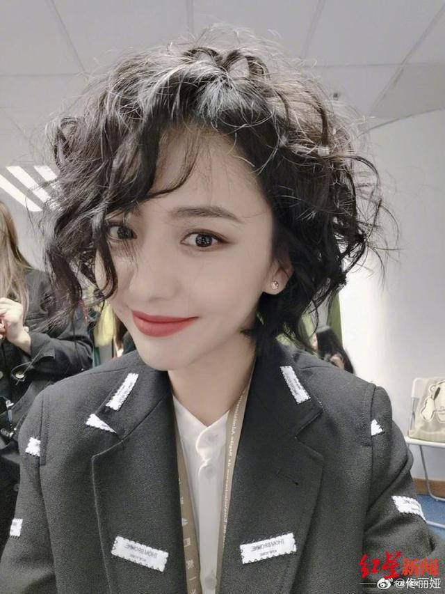 2020央视春晚倒计时,佟丽娅张舒越尹颂将加入