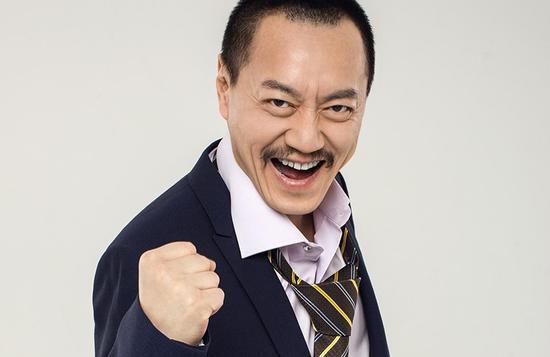 《东北人都是活雷锋》将开机 雪村操刀喜剧大咖加盟