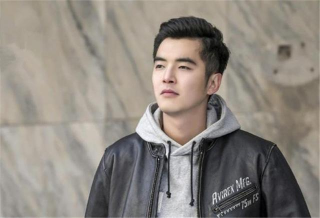 《美国队长3》中唯一的中国演员,却只两秒镜头!