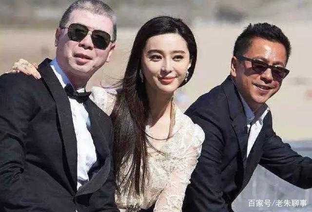 华谊电影2020项目曝光《手机2》《八佰》将上映