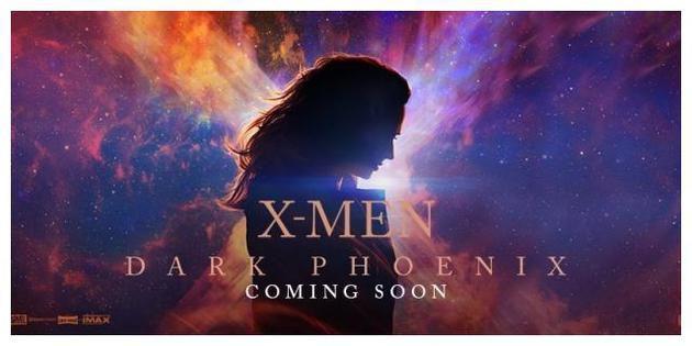 《黑凤凰》导演愿再导《X战警》 影迷:大可不必