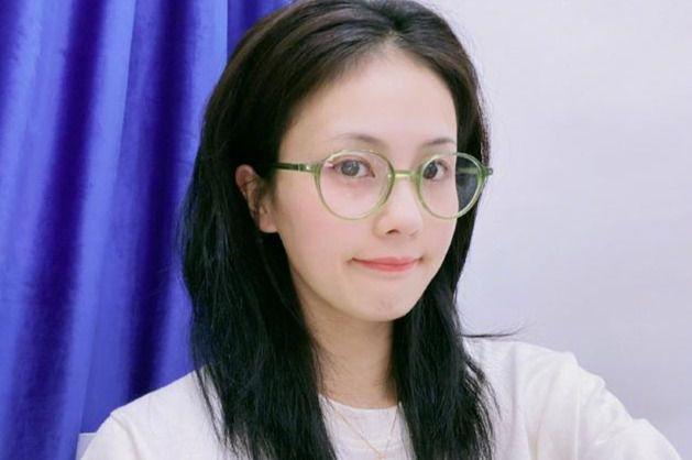 欢娱影视发声明辟谣白鹿恋爱传闻:同组演员聚餐