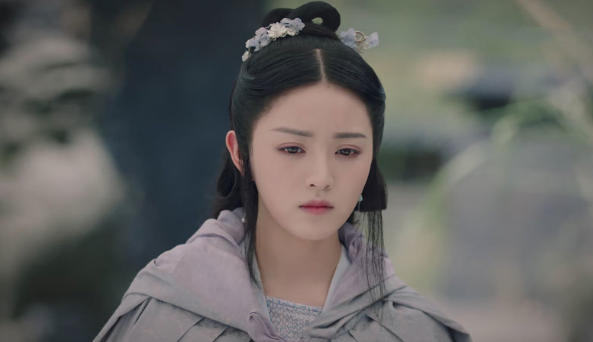 《锦绣南歌》:陆婉黑化,为哥哥报仇刺杀彭城王
