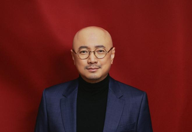 徐峥回应《囧妈》转网播
