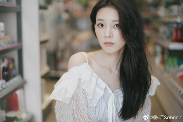《皓衣行》编剧回应陈瑶加戏传闻