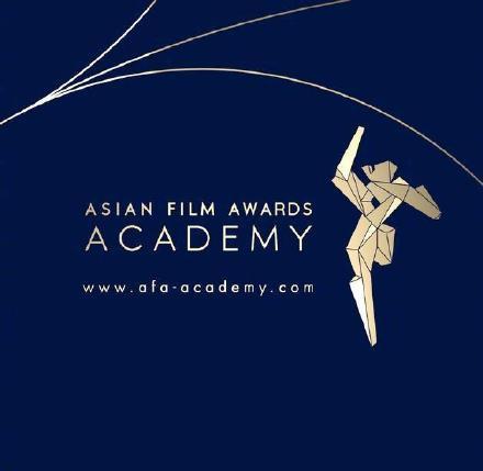 亚洲电影大奖入围名单:《寄生虫》10提领跑