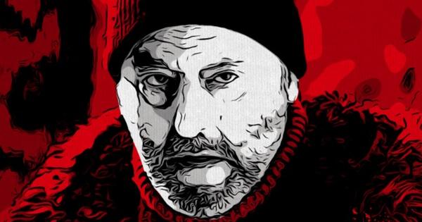 电影《极寒风暴》今日上映 让·雷诺再演杀手重塑经典
