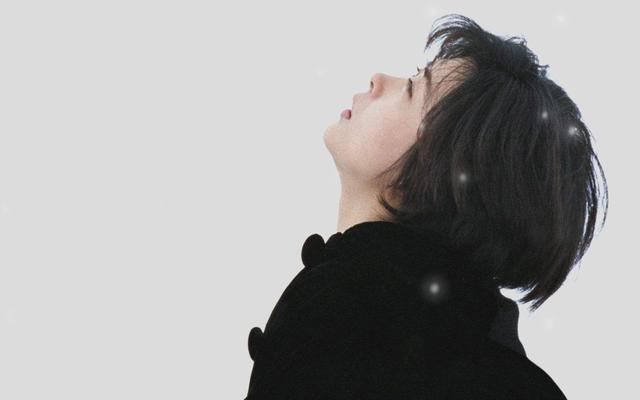 岩井俊二翻拍自己,中年版《情书》,众星云集日本版《你好之华》