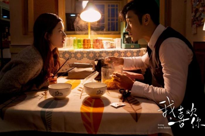 王茂蕾遭于正在线怒怼:你有病吧?