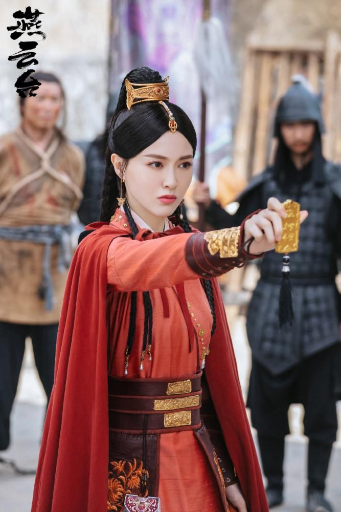 唐嫣和罗晋秀完恩爱后再谈女儿:我会尊重她,我们像朋友一样相处