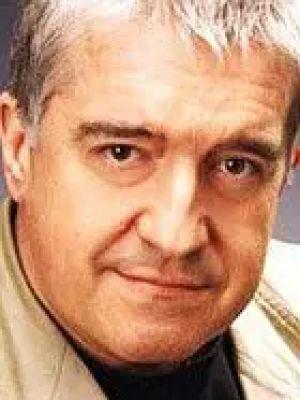 米哈伊尔·菲利波夫