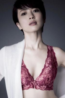 三浦理惠子