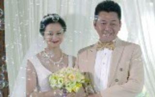林母假怀孕与邓父结婚,林邓两家矛盾又升级