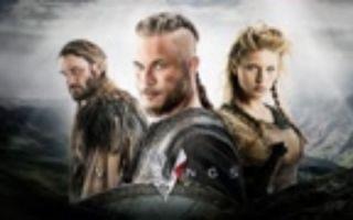 兄弟间复仇,他引来俄罗斯人进攻挪威,《维京传奇》第六季预告片
