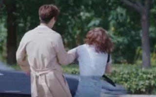 """《世界欠我一个初恋》邢昭林""""喜欢你才欺负你"""""""