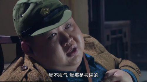 南侨机工英雄传