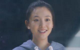 刘宇宁深情演绎《当遇见你》电视剧《冰糖炖雪梨》温情片尾曲